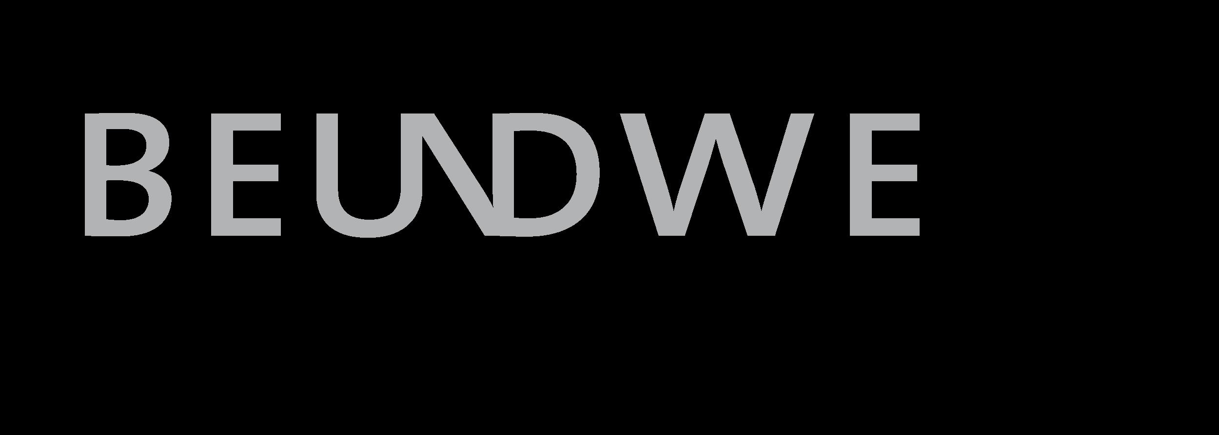 B & W  I  Berger & Weninger Haustechnik GmbH